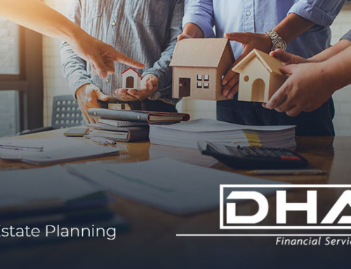 Reasons why Estate Planning is so important