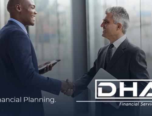 Should you get a financial advisor?