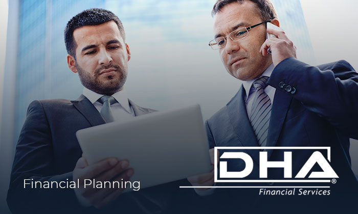 Financial Planners Port Elizabeth