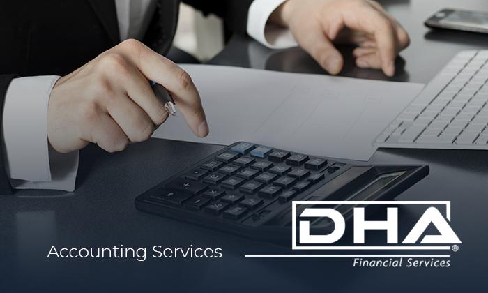 Accounting Assistance Port Elizabeth