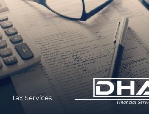 Calculating your income tax in South Africa