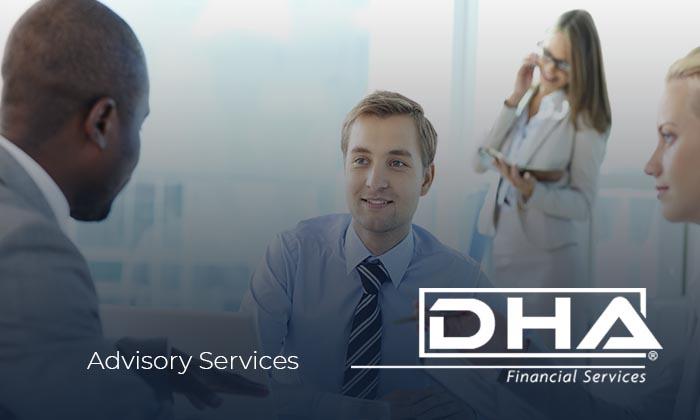 Financial Advisers in Port Elizabeth