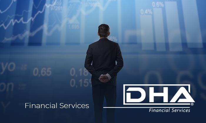 Financial Advisors Port Elizabeth