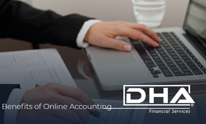 Online Accounting Systems Port Elizabeth